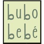 Bubobebe